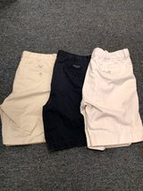 Polo shorts size 34 in Fort Rucker, Alabama