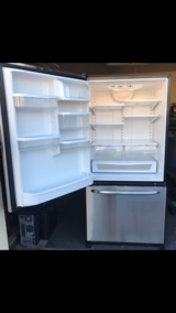 Kenmore Elite Refrigerator in 29 Palms, California