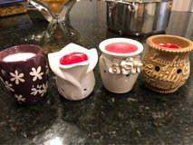 Scentsy plug ins in Fort Meade, Maryland