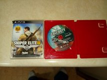 PS3 games in Elizabethtown, Kentucky