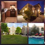YOUR NEW HOME AWAITS AT SUMMERSTONE APARTMENT HOMES! in Fort Bliss, Texas