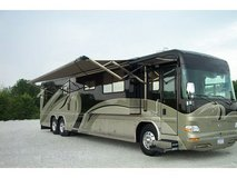 COUNTRY COACH INTRIGUE 42 OVATION in Fort Carson, Colorado