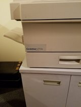COPIER ..GESTELNER 2713Z..COME ON ...IT'S TRUE ..BOTH ARE FREE in St. Charles, Illinois