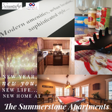 LUXURY APARTMENTS AT AN AFFORDABLE PRICE! in Fort Bliss, Texas