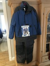 New! Men's Ski suit in Elizabethtown, Kentucky