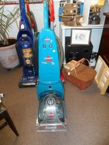 BISSELL Carpet Cleaner - proheat2xpet in Cherry Point, North Carolina