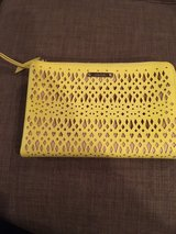 Stella & Dot clutch in Glendale Heights, Illinois
