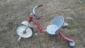 Radio Flyer Tricycle in Leesville, Louisiana