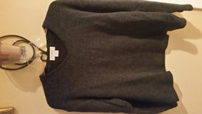 J Crew Wool Sweater in Kingwood, Texas