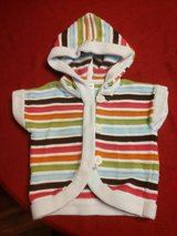 Gymboree girl sweater in Fort Riley, Kansas