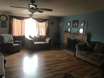 ****House for sale**** great family home in Alamogordo, New Mexico