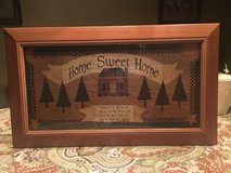 Home Sweet Home Wall Decor in Naperville, Illinois