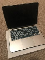 "13"" MacBook Pro (512 GB) from mid-2014 in Warner Robins, Georgia"