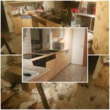 HOUSECLEANING SERVICE&TRASH REMOVAL SERVICE in Ramstein, Germany