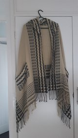 shawl/wrap in Lakenheath, UK