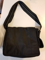 Excellent Condition - Diaper Bag in Okinawa, Japan