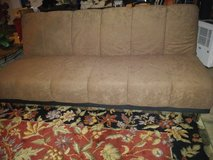 Futon/ Folding seat in Oswego, Illinois