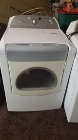 Maytag dryer in Fort Leonard Wood, Missouri