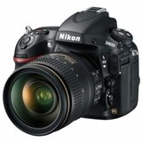 nikon d800e in Fort Hood, Texas
