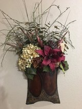 Large Floral arrangements in Kingwood, Texas