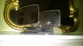 Side mirrors for Mid 60s to mid 70s ford in Warner Robins, Georgia