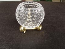 Partylite Golf Ball  Votive Candle in Naperville, Illinois