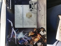 PS4 Destiny  Limited Edition in Fort Hood, Texas