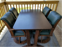 PLS BUY ME! Japanese Dining Set in Fort Sam Houston, Texas