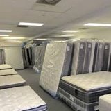 KING MATTRESS SETS - BRAND NEW in Lockport, Illinois