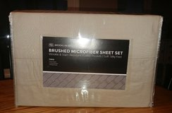 Brooklyn Bedding Microfiber Sheets in Pleasant View, Tennessee