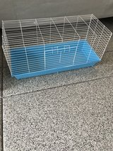Pet cage in Fairfield, California