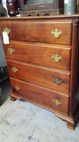 HANDMADE-DRESSER in Camp Lejeune, North Carolina