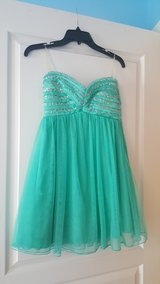 Homecoming /occasion dress in Naperville, Illinois