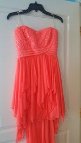Homecoming/ occasion dress in Naperville, Illinois