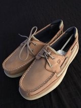 Sperry's brand new sz 6.5 in Fort Leavenworth, Kansas