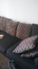 large couches in Fort Campbell, Kentucky