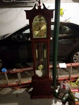 Galleria grandfather clock in Pleasant View, Tennessee