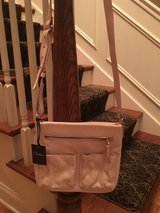 Cole Haan purse-new w/tags in Chicago, Illinois