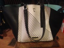Calvin Klein Reversible Shopping tote in Rolla, Missouri