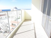 2BED APT close to Sea Wall with Wonderful Ocean View--coming soon!! in Okinawa, Japan