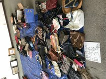 Choice any purses or wallets in the picture in Alamogordo, New Mexico