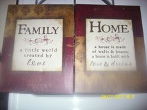 """""""Family n Love"""" Pictures in 29 Palms, California"""