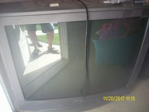 "32"" Sharp Tv in 29 Palms, California"