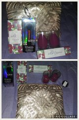 Gold Dust Gift Set in Lawton, Oklahoma