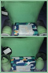 Greenleaf Gift Set in Lawton, Oklahoma