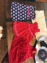 Baby gap and Gymboree dresses 18-2t in Okinawa, Japan
