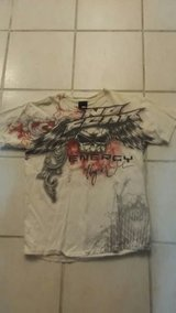 mens size medium shirts in 29 Palms, California