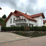 RENT: Mehlbach, Open and Spacious Home Available mid February! in Ramstein, Germany