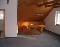 2 Bedroom Apartment (minutes from Grafenwoehr) in Hohenfels, Germany