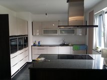 Freestanding house for sale in Mannheim, GE